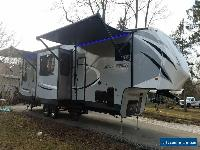 2018 Forest River Wolfpack 325 Pack 13 for Sale