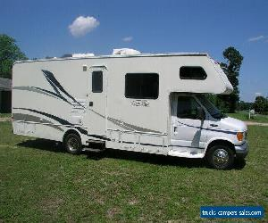 2005 R-Vision Trail-Lite for Sale