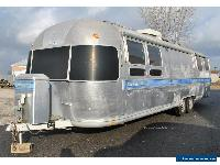 1987 Airstream Excella for Sale