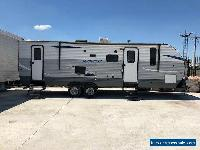 2018 Gulf Stream Conquest 277DDS for Sale