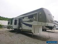 2006 Holiday Rambler Presidential Suite for Sale