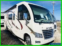 2018 Thor Motor Coach Axis RUV for Sale