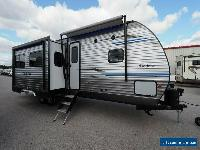 2019 Coachmen Catalina Legacy Edition 333BHTSCK Camper for Sale