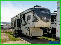 2018 Jayco North Point for Sale