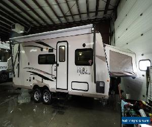 2019 Forest River Rockwood Roo 233S Camper for Sale
