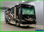 2016 Coachmen Cross Country for Sale