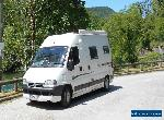 Trigano Tribute Motorhome for Sale
