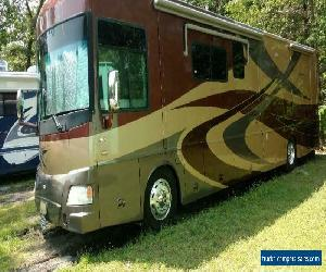 2007 Itasca Ellipse for Sale