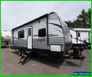2019 Keystone Springdale for Sale