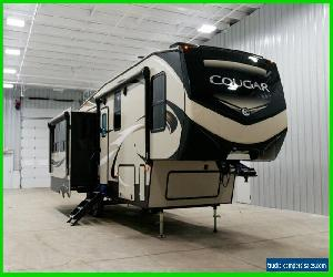 2019 Keystone Cougar for Sale