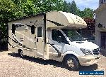 2017 Sprinter Chateau for Sale
