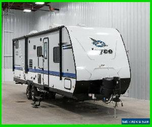2019 Jayco Jay Feather for Sale