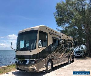 2018 Newmar New Aire 3343 for Sale