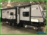 2018 Coachmen Viking Ultra-Lite 21BH for Sale
