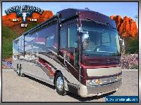 2007 American Coach for Sale