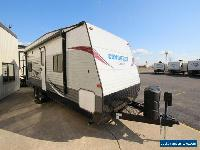 2017 Gulf Stream Conquest 24RTHSE Camper for Sale