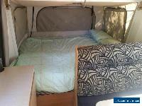 Jayco Expanda 17.56.2 Outback 2015 for Sale