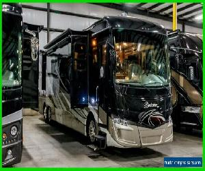 2018 Forest River Berkshire XLT for Sale