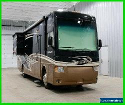 2014 Thor Motor Coach Palazzo for Sale