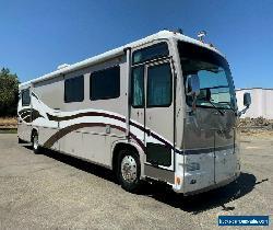 1999 Gulf Stream Tour Master 8405 for Sale