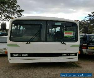 bus / motor home / camper / blank canvas for Sale