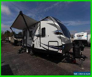 2019 Keystone Passport Grand Touring for Sale