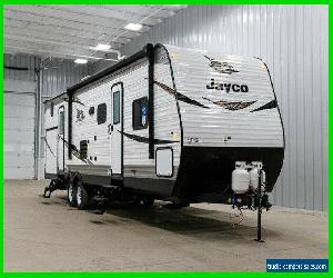 2020 Jayco Jay Flight for Sale