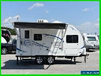2012 Chalet Takena 1865 for Sale