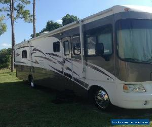 2006 Forest River Georgetown XL for Sale