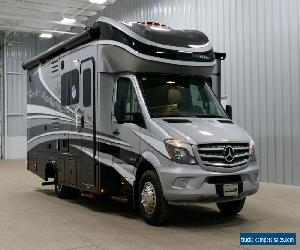 2020 Dynamax Corporation Isata 3 24FWM Camper for Sale