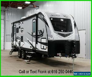 2019 Jayco White Hawk for Sale