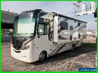 2018 Jayco Precept 29V for Sale