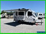 2020 Lance Travel Trailers 1475S for Sale