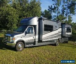 2010 Coachmen 30 TS for Sale