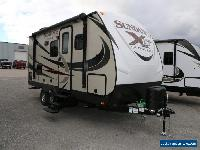 2017 Heartland Sundance XLT Ultra Lite 191WB Camper for Sale