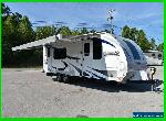 2020 Lance Travel Trailers 2285 for Sale