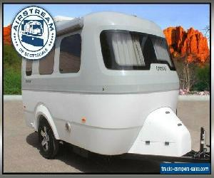 2019 Airstream for Sale