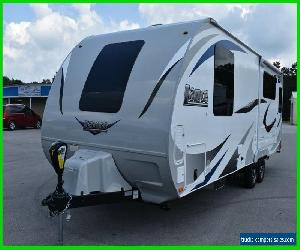 2020 Lance Travel Trailers 2375 for Sale