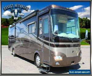 2007 Holiday Rambler for Sale