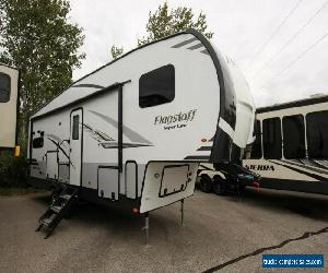 2019 Forest River Flagstaff Super Lite 528RKS Camper for Sale