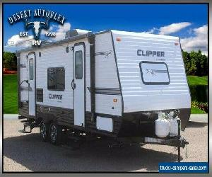 2019 Coachmen for Sale