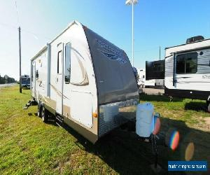 2013 Jayco Whitehawk 27 DSRL for Sale