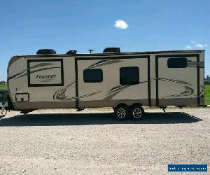 2018 Forest River FLAGSTAFF for Sale