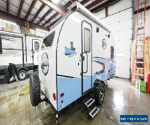 2019 Forest River 179 for Sale