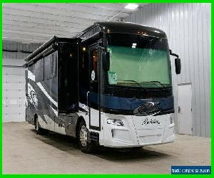 2019 Forest River Berkshire XL for Sale