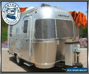 2018 Airstream for Sale
