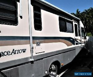 1994 Pace-Arrow 30E for Sale