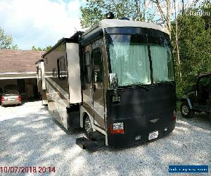 2006 Fleetwood Discovery for Sale
