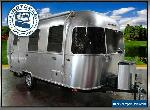 2020 Airstream for Sale
