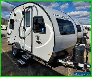 2020 Forest River R-Pod RP-171 for Sale